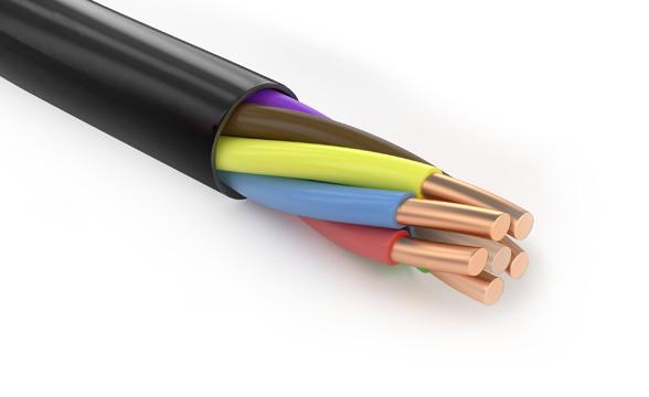 kabel-niskiego-napiecia-yky