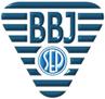 logo-bbj-wihite