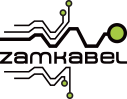 logo-zamkabel
